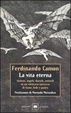 Cover of La vita eterna