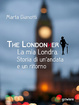 Cover of The LondonHer