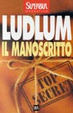 Cover of Il manoscritto