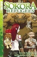 Cover of Sokora Refugees