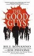 Cover of The Good Guys