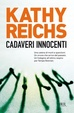 Cover of Cadaveri innocenti