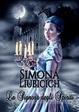 Cover of La signora degli spiriti
