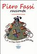Cover of Piero Fassi racconta