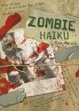 Cover of Zombie Haiku