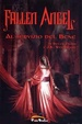 Cover of Fallen Angel