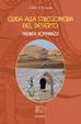 Cover of Guida alla stregoneria nel deserto