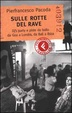 Cover of Sulle rotte del rave
