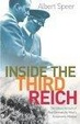 Cover of Inside the Third Reich
