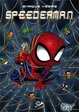 Cover of Speederman