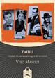 Cover of Falliti