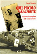 Cover of Quel piccolo paracadute