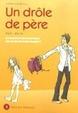 Cover of Un drôle de père