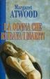 Cover of La donna che rubava i mariti