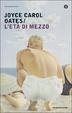 Cover of L' età di mezzo