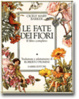 Cover of Le fate dei fiori