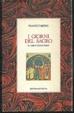 Cover of I Giorni del sacro