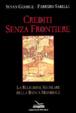 Cover of Crediti senza frontiere