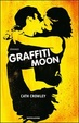 Cover of Graffiti Moon
