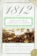 Cover of 1812