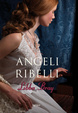 Cover of Angeli ribelli