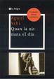Cover of Quan la nit mata el dia