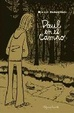 Cover of Paul en el campo