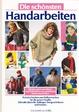 Cover of Die schönsten Handarbeiten: schicke Sachen zum Selbermachen für die ganze Familie