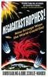 Cover of Megacatastrophes!