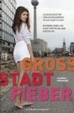 Cover of Gross.Stadt.Fieber