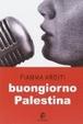 Cover of Buongiorno Palestina