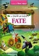 Cover of Fate. Le storie del bosco