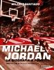 Cover of Michael Jordan