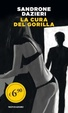 Cover of La cura del gorilla