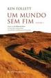 Cover of Um Mundo sem Fim
