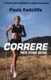 Cover of Correre per stare bene