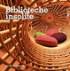 Cover of Biblioteche insolite