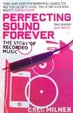 Cover of Perfecting Sound Forever