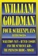 Cover of William Goldman