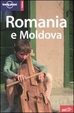 Cover of Romania e Moldova