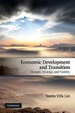Cover of Economic Development and Transition