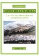 Cover of Gente della Maiella