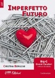 Cover of Imperfetto futuro