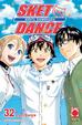 Cover of Sket Dance vol. 32