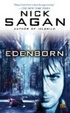 Cover of Edenborn