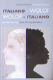 Cover of Italiano - Wolof. Wolof - Italiano