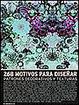 Cover of Motivos para diseñar: patrones decorativos y texturas