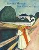 Cover of Edvard Munch: The Modern Eye