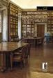 Cover of Biblioteche reali, biblioteche immaginarie