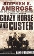 Cover of Crazy Horse and Custer